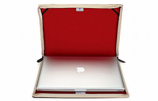bookbook leather macbook case 04