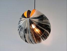 booklamp 2112