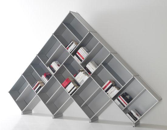 bookself 2