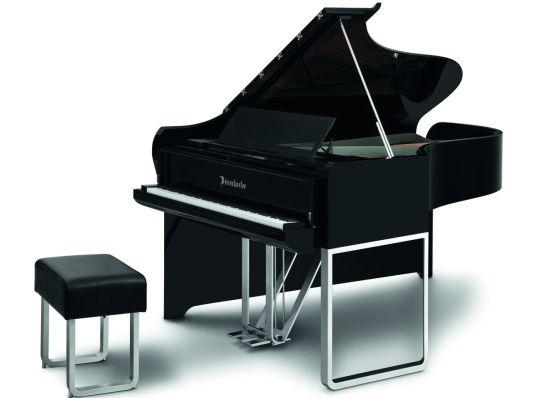 bosendorfer piano 01