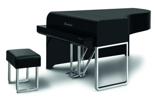 bosendorfer piano 02