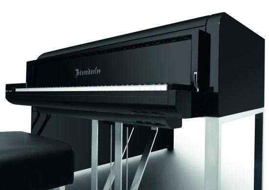 bosendorfer piano 03