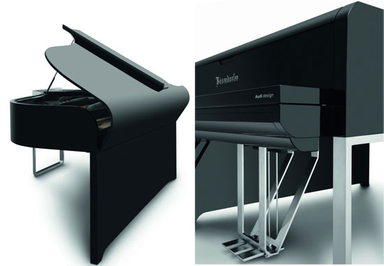 bosendorfer piano 07
