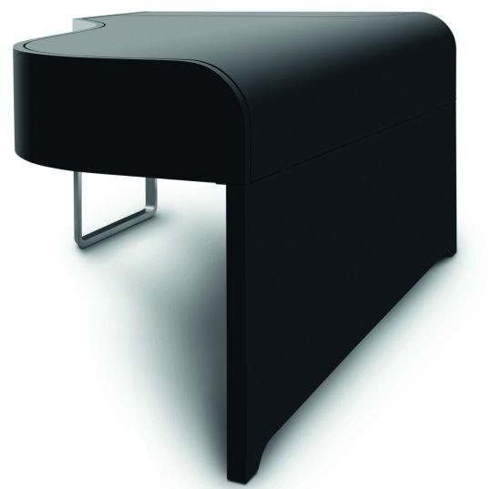 bosendorfer piano 08