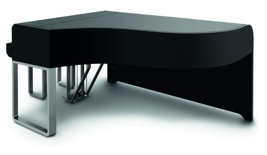 bosendorfer piano 09