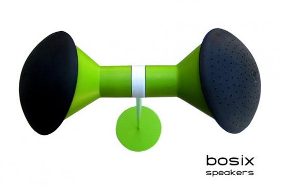 bosix main 2 LiMEW 5784