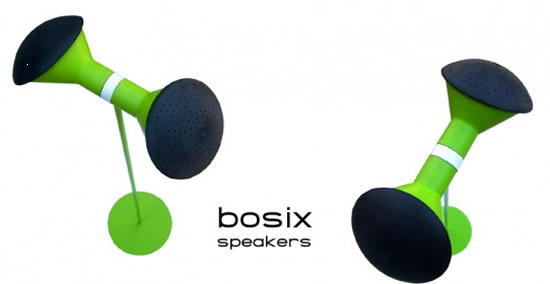 bosix main wJVEJ 5784