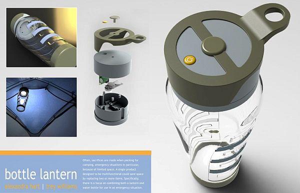 bottle lantern 01