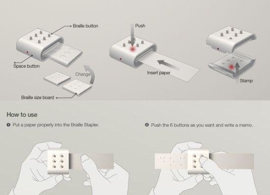 braille stapler 3
