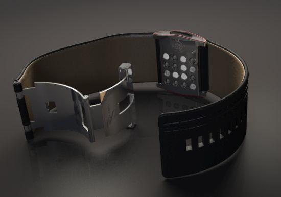 braille wristwatch 02