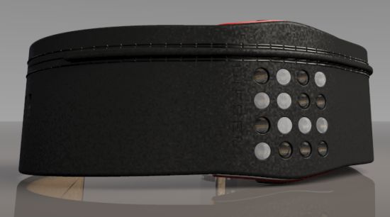 braille wristwatch 04