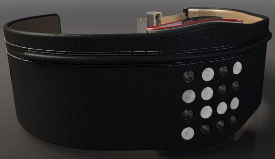 braille wristwatch 05