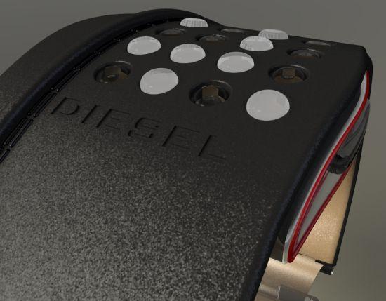 braille wristwatch 06
