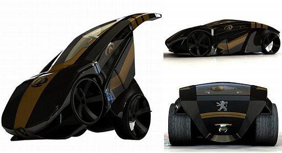 brb evolution folding car 8RqWe 5965