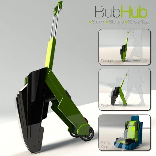 bub11