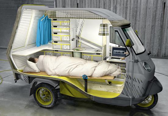bufalino camper 1