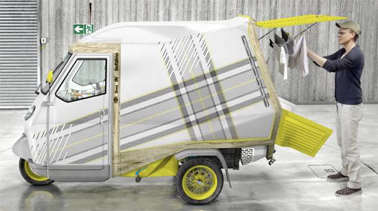bufalino camper 4