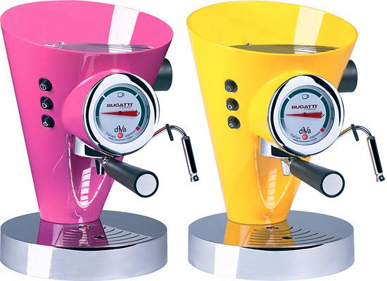 bugatti coffee maker 03