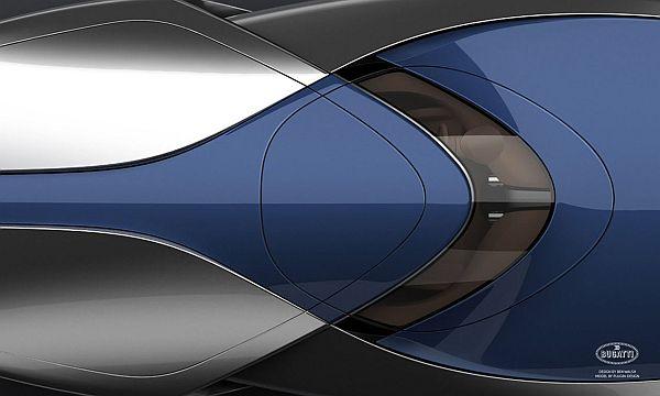bugatti veyron sang bleu speedboat 04