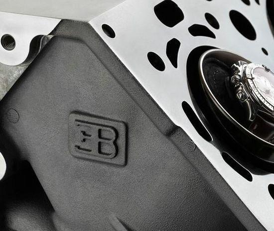 bugatti watch winder by origintimes 3