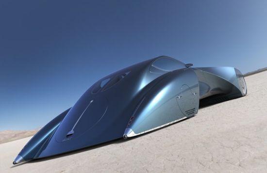 buggati stratos concept 02
