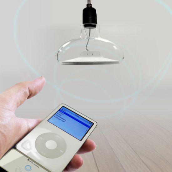bulb sound speaker 1 wEzUU 58