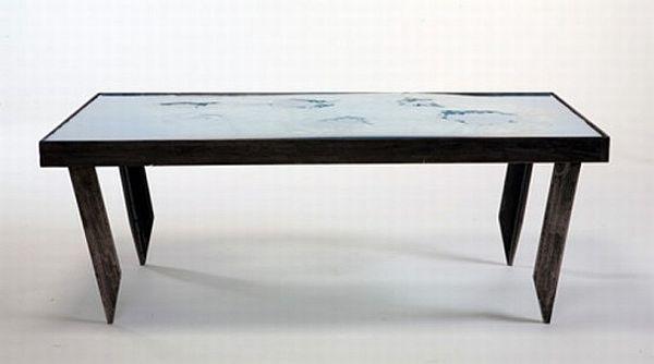 bulletproof table 01