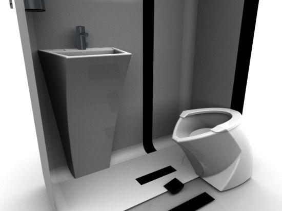 bus toilet 04