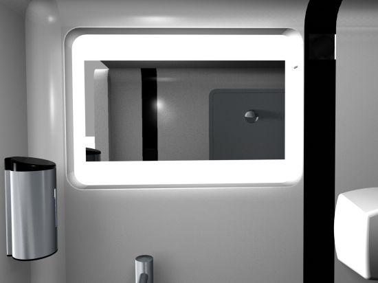 bus toilet 05