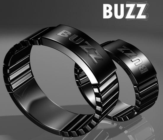 buzz watch tamas pal aka dicky1