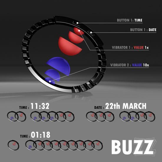 buzz watch tamas pal aka dicky2
