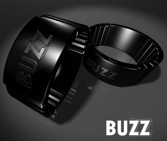 buzz watch tamas pal aka dicky