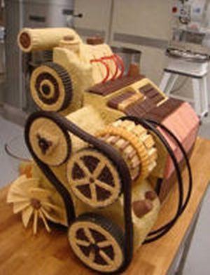 cake engine 5