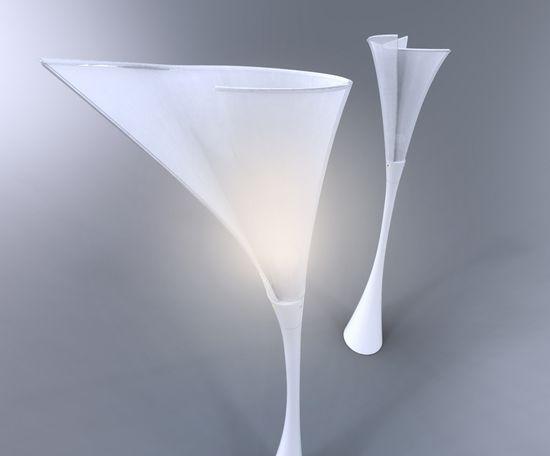calla lamp 04