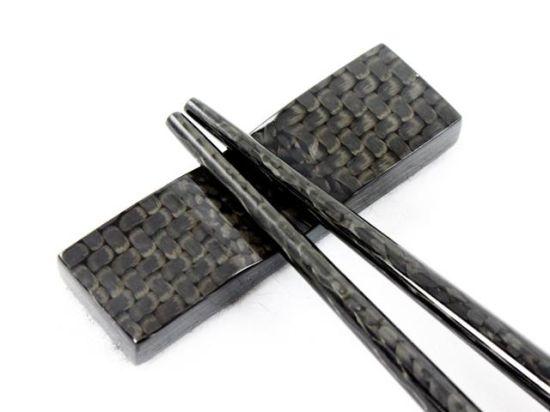 carbon fiber chopsticks 03