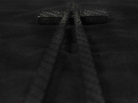 carbon fiber chopsticks 05