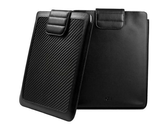 carbonjacket ipad sleeve 02