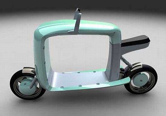 cargo scooter1 5A5vs 1333