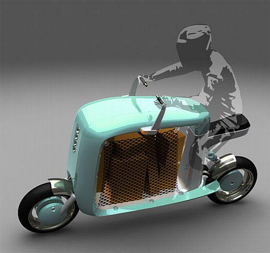 cargo scooter5 vL6ml 1333
