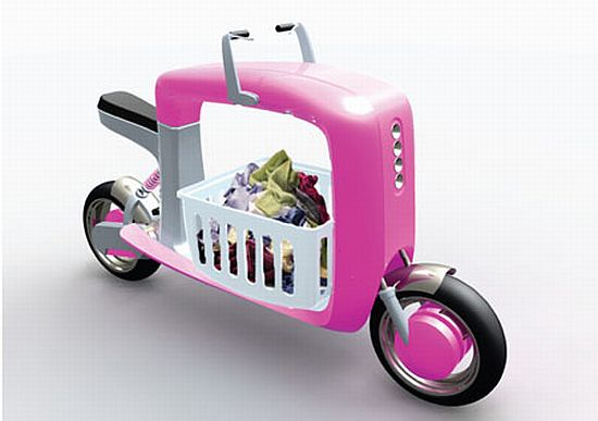 cargo scooter7 jOWoG 1333