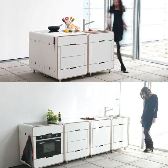 carte kitchen system 01