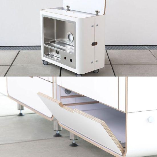carte kitchen system 05