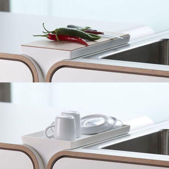 carte kitchen system 06
