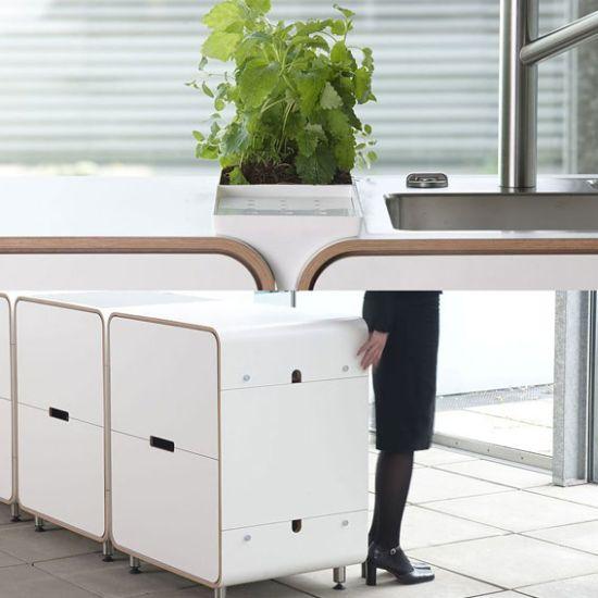 carte kitchen system 07