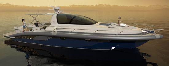 catamaran alcyon mc 50 01
