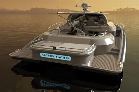 catamaran alcyon mc 50 02