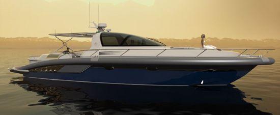 catamaran alcyon mc 50 03