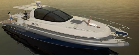 catamaran alcyon mc 50 04