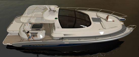 catamaran alcyon mc 50 06