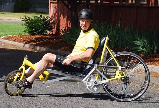 catapult wheelchair 02